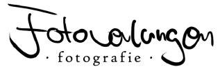 fotoverlangen.de